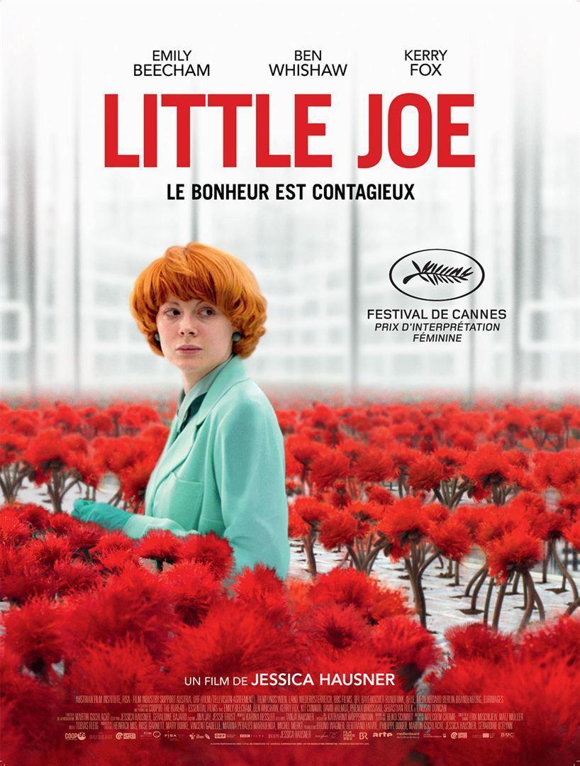 cartel little joe