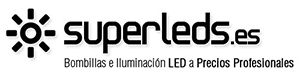 Superleds