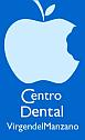 Centro Dental Virgen del Manzano