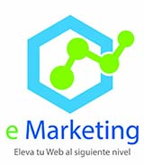 Emarketing Empresa