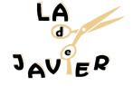 Logo La Tijera de Javier