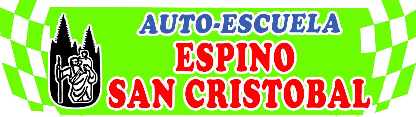 Autoescuela Espino San Cristóbal