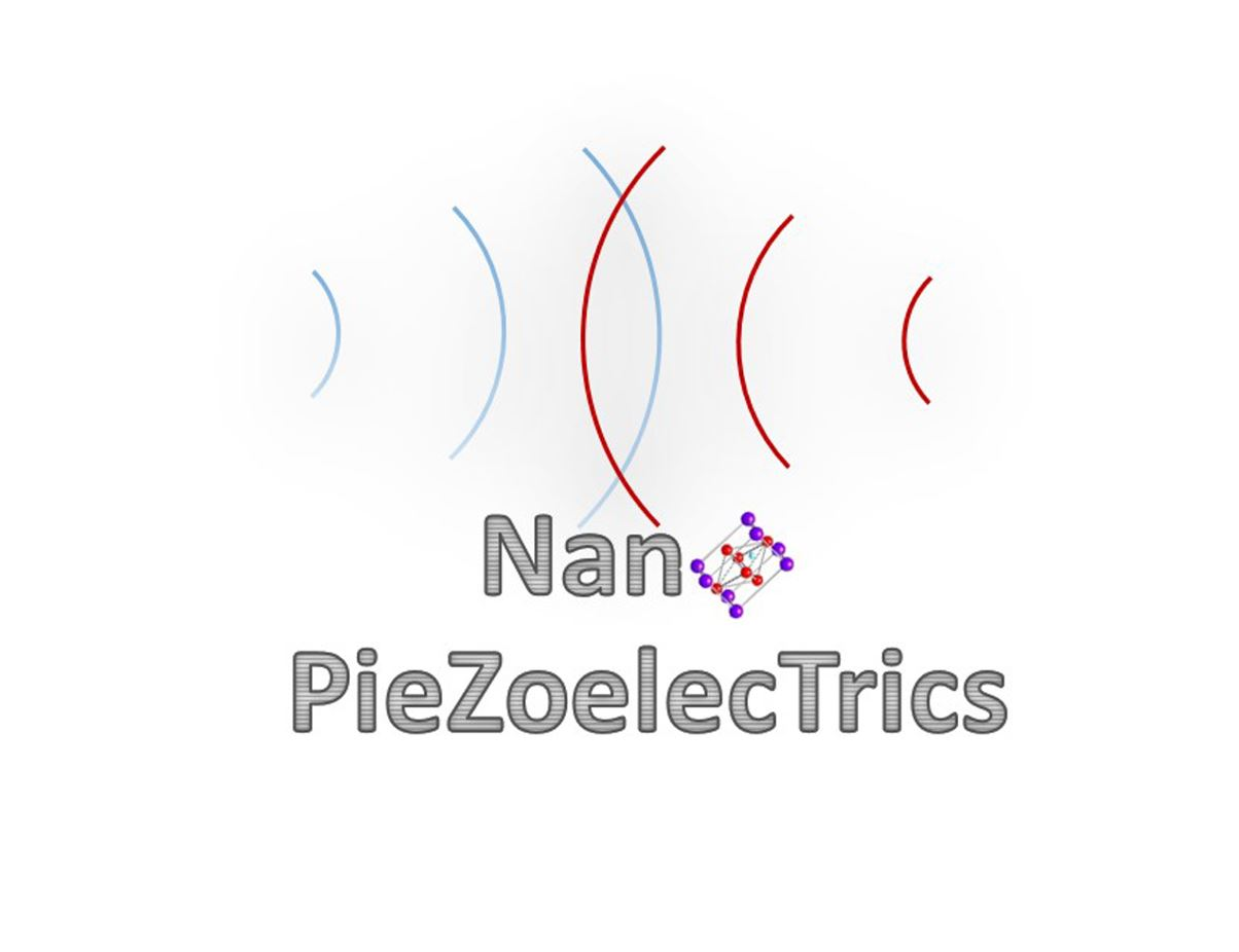 NanoPieZoelecTrics