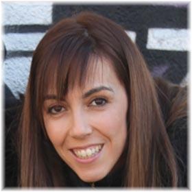 Dra. Mª Pilar Castroviejo Fernández
