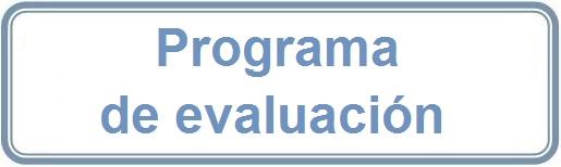 Programa - Manual DOCENTIA
