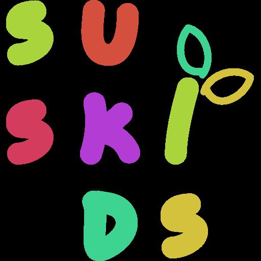 SUSKIDS