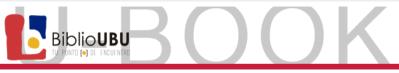 Plataforma UBOOK