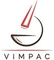 Logo de VIMPAC