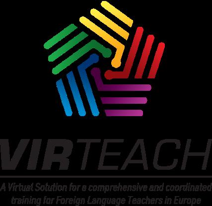 virteach