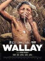 foto wallay