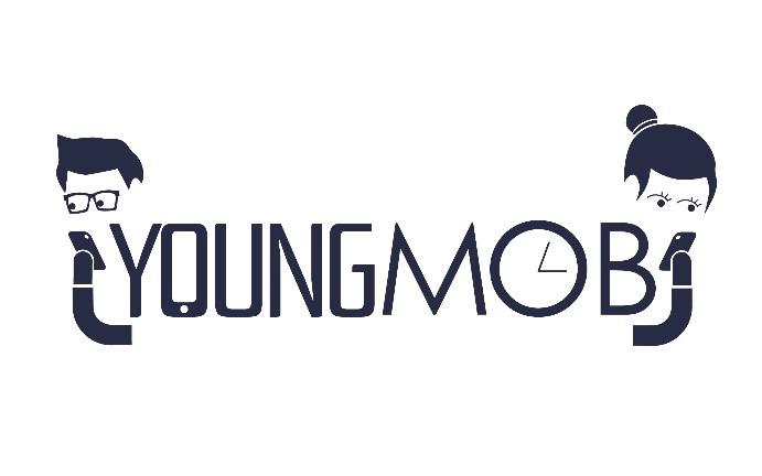 youngmob