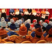 Conferencia de clausura de la Escuela de Doctorado