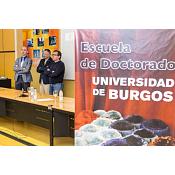 VI Jornadas de Doctorandos de la UBU