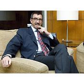 Dr. Víctor Ruggieri (Médico - Neurólogo Infantil)