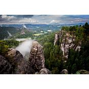 Ganador I Concurso de Fotografía Ambiental