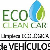 Eco Clean Car S.C.