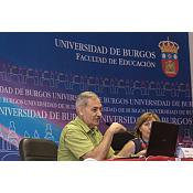 XXV Jornadas Universitarias de Tecnología Educativa
