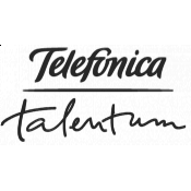 Telefónica Talentum
