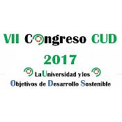 Congreso OCUD