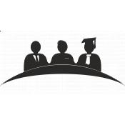 Cursos Estudiantes de Doctorado