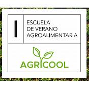 Escuela de Verano Agricool