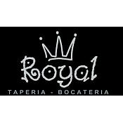 Tapería Royal
