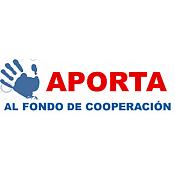 Haz tu donativo al Centro de Cooperación y Acción Solidaria