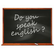 Cursos anuales de inglés