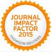 JCR 2015