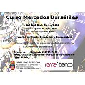 cartel mercados bursatiles