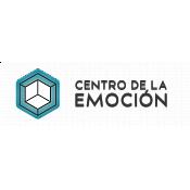 Centro de la Emoción