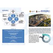 Economía Circular_A