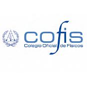 logo_COFIS