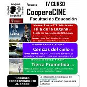 Cartel Cooperacine 2016