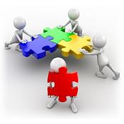 Curso Introducción a la Gestión de Proyectos de Cooperación