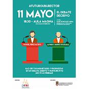 debate_electoral_2016