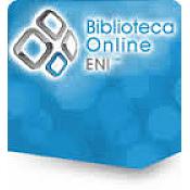 Biblioteca ENI