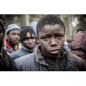 El futuro de África a las puertas de Europa