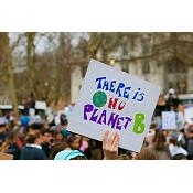 emergencia clima