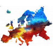 Erasmus Italiano y Portugués