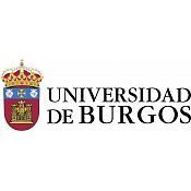 Imagen corporativa de la Universidad de Burgos