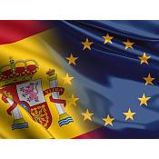 Banderas ESP-EU