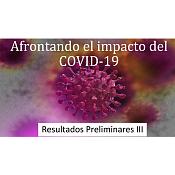 estudio_covid