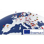 Programa de ayudas a estudiantes Erasmus para participar en cursos de idiomas del verano