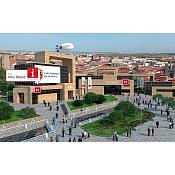 Feria Virtual Empleo 2015
