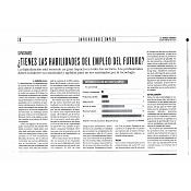 articulo periodico