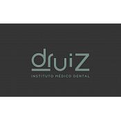 DRuiz Instituto Médico Dental