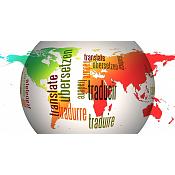 Cursos de Idiomas Primer Cuatrimestre 2020/2021