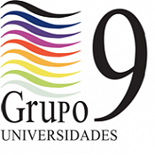 Grupo G9 Universidades