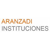 Aranzadi Instituciones